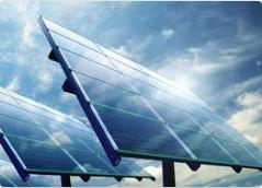 太陽能光伏玻璃釉料
