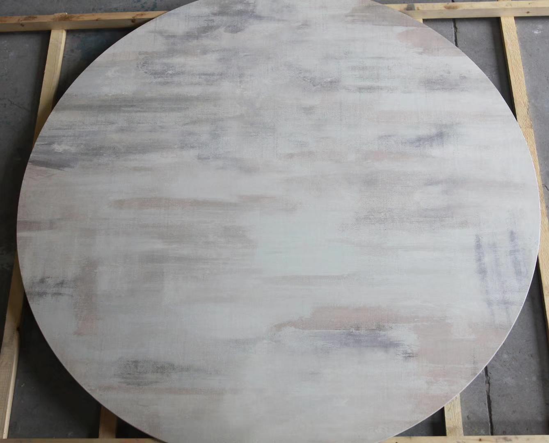 玻璃基陶瓷釉料
